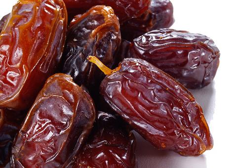 Medjool Dates by Nuts.com