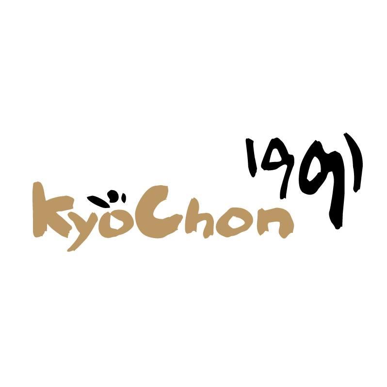 KyoChon1991