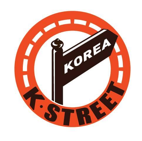 K.Street