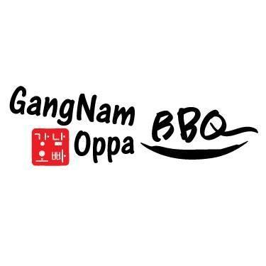 GangNam Oppa BBQ