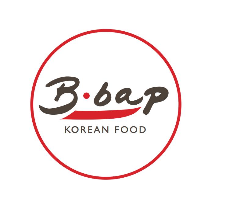 b.bap