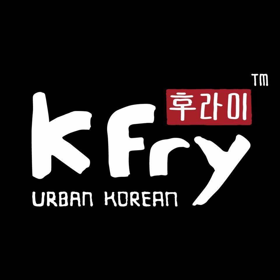 K.fry