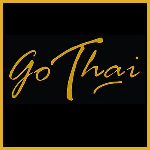 Go Thai