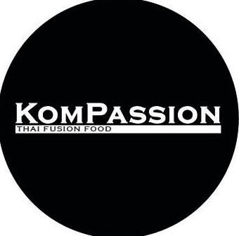 KomPassion