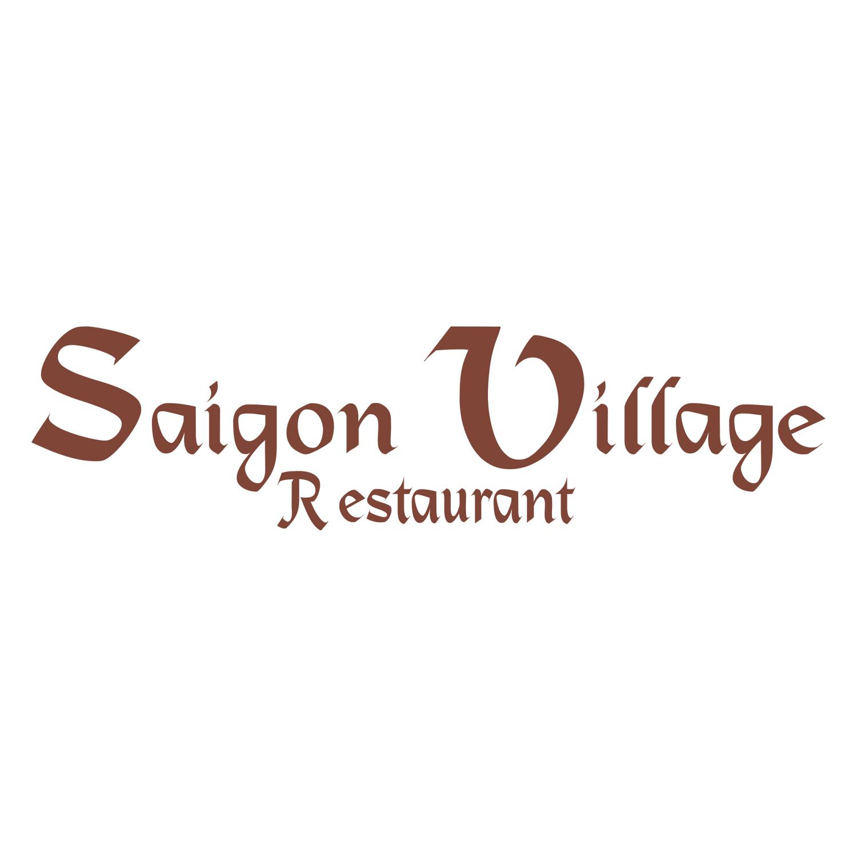 Saigon VIllage