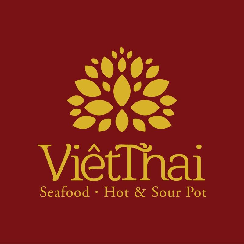 VietThai