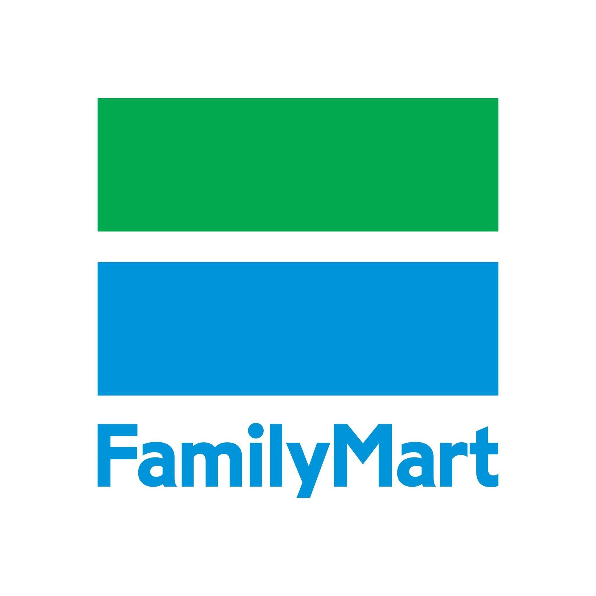 Family Mart Malaysia