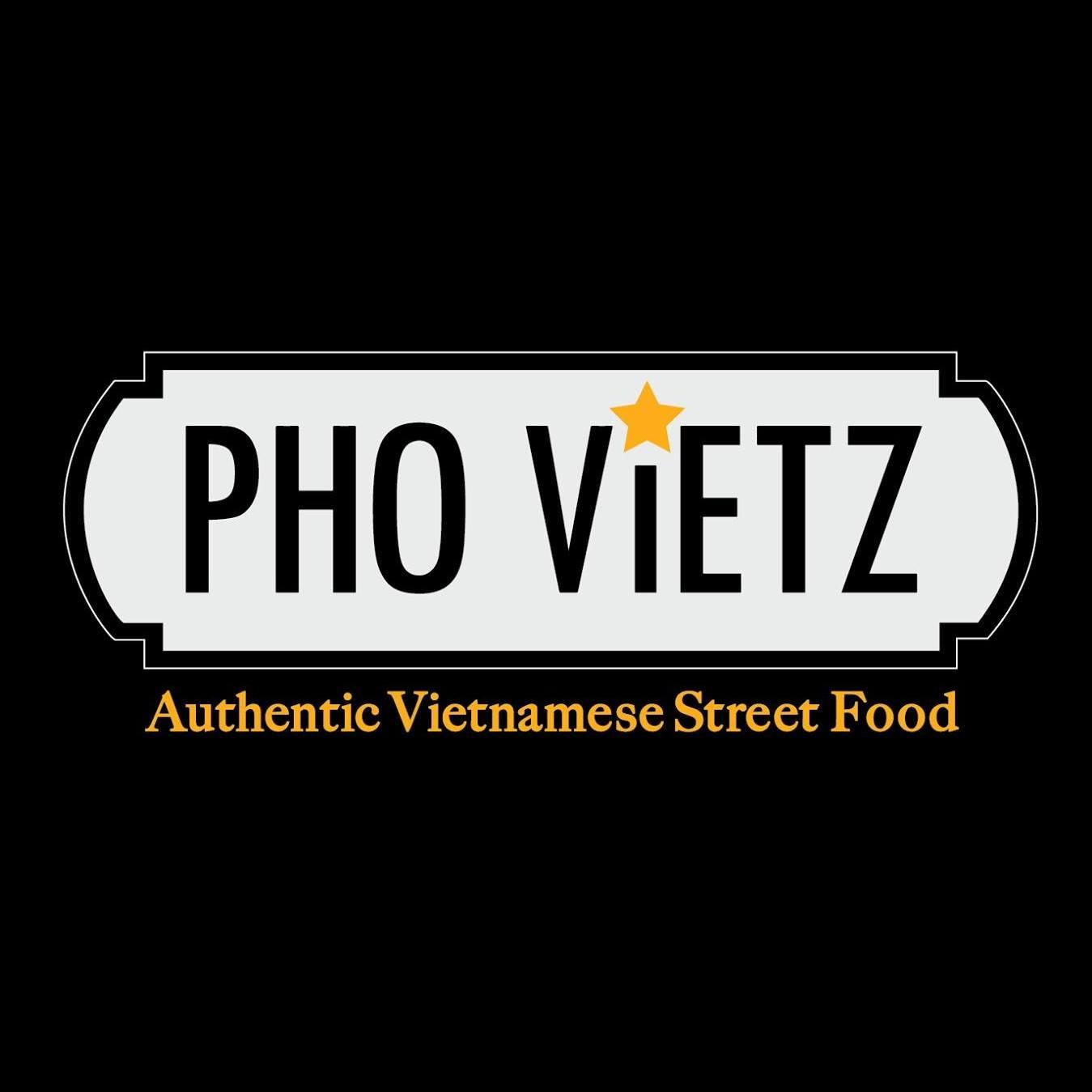 Pho VIetz