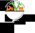 DuViet Vietnamese