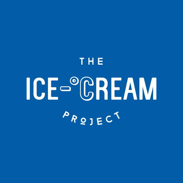 TIP The Ice Cream Project