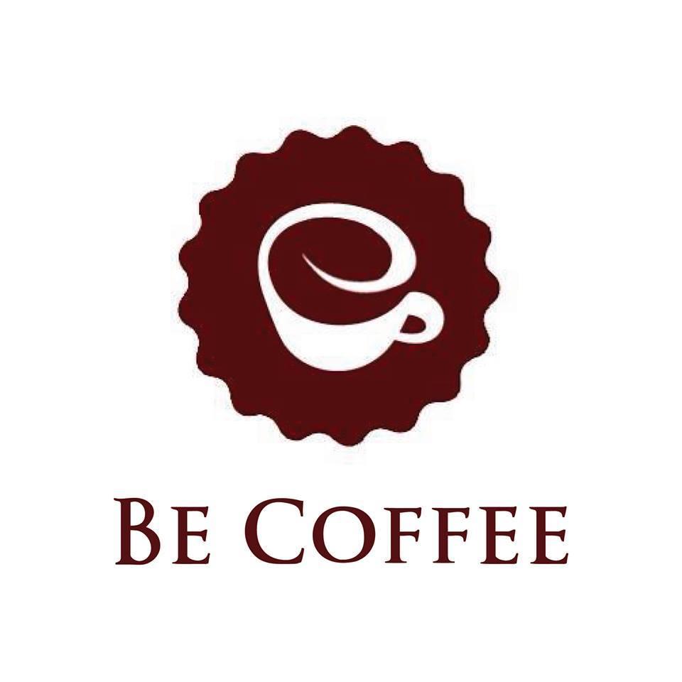B.E Cafe