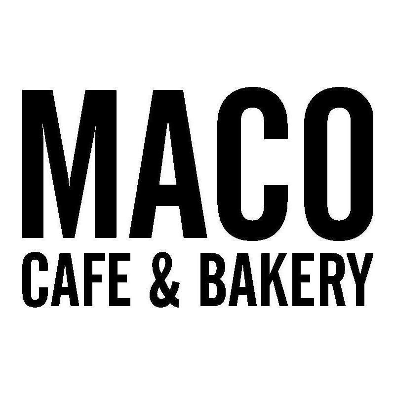 Maco Cafe & Bakery