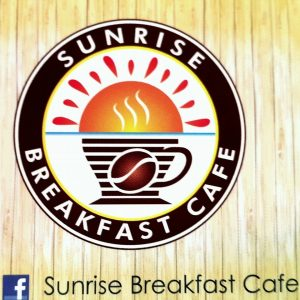 Sunrise Breakfast Cafe