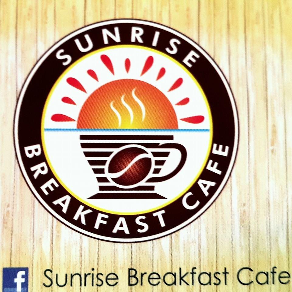 Sunrise Breakfast Cafe