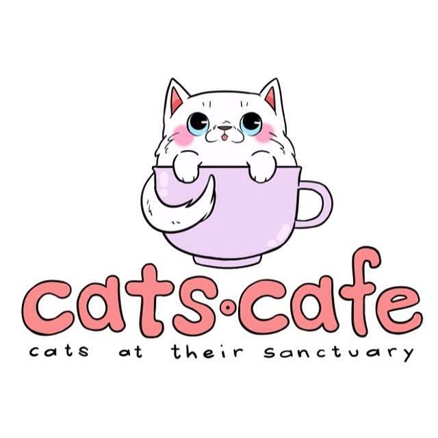 CATS Cafe JB