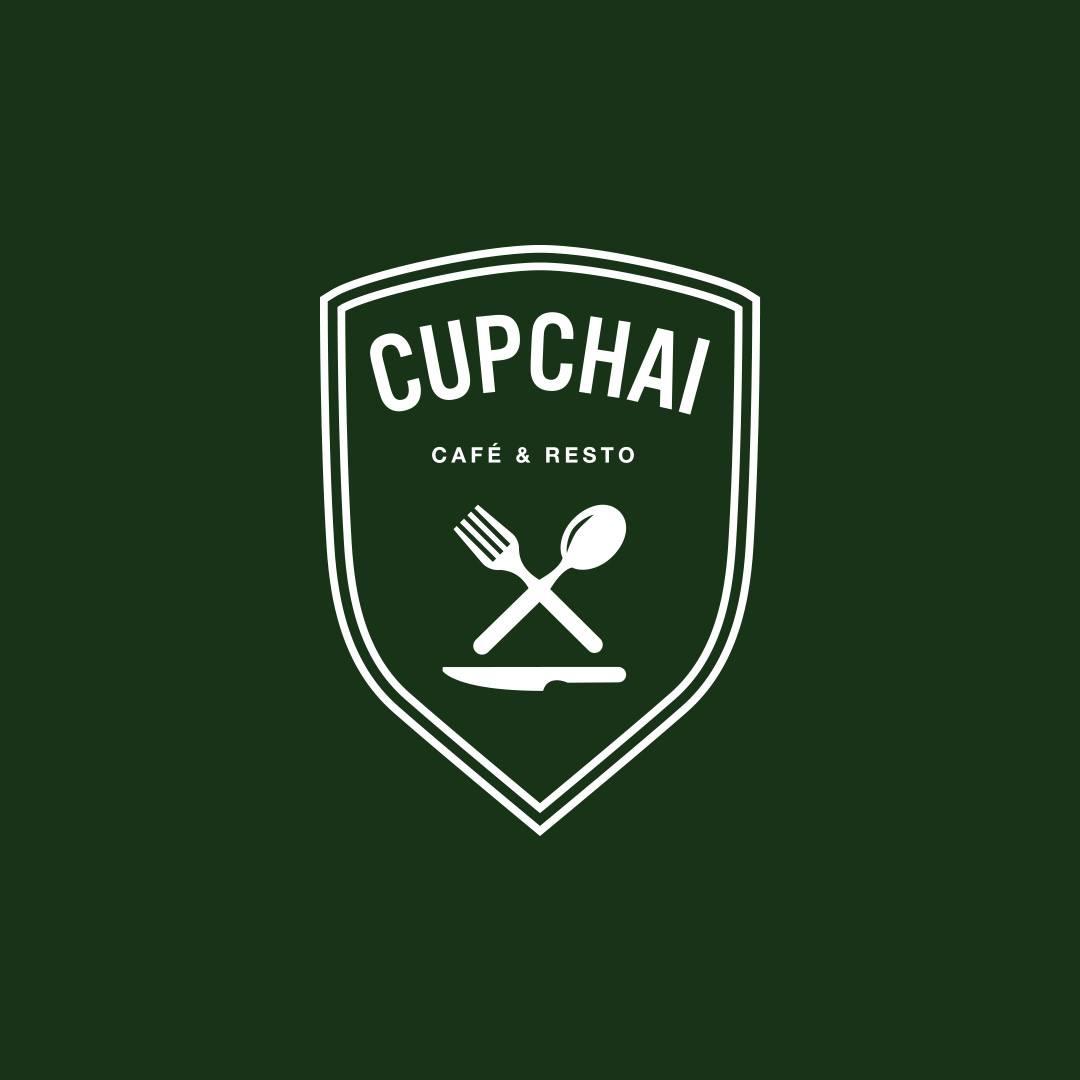 Cupchai Cafe