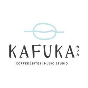 Kafuka Cafe & Music Studio