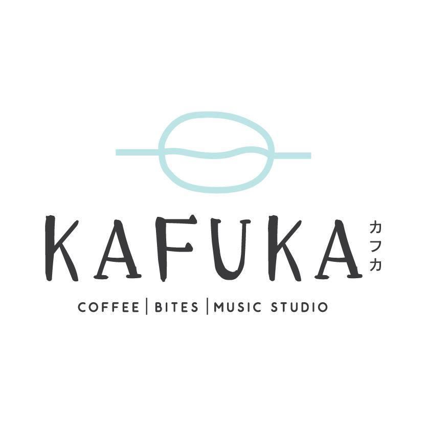 Kafuka Cafe & Music Studio