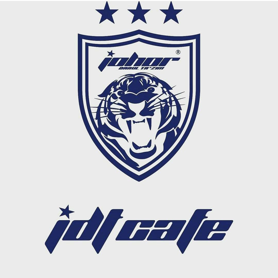 JDT Cafe