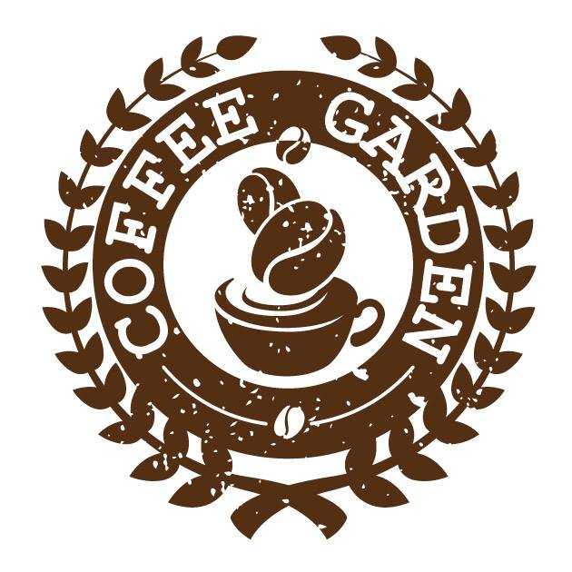 Coffee Garden JB