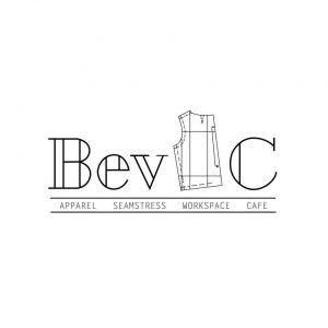 Bev C Cafe