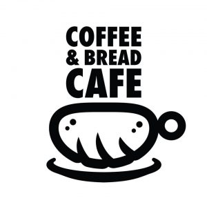 CBC Coffee & Bread Cafe