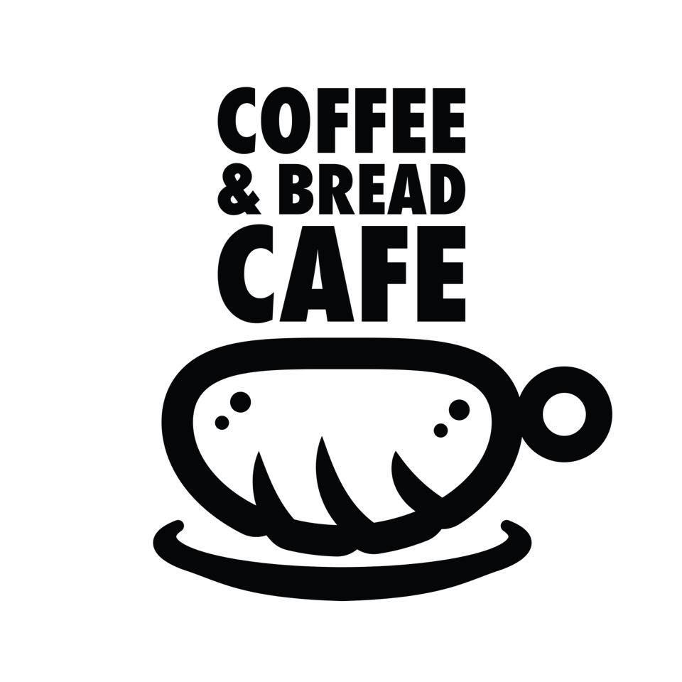 CBC Coffee & Bread Cafe