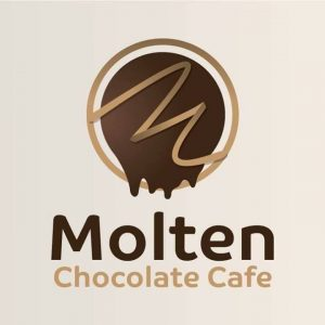 Molten Chocolate Cafe