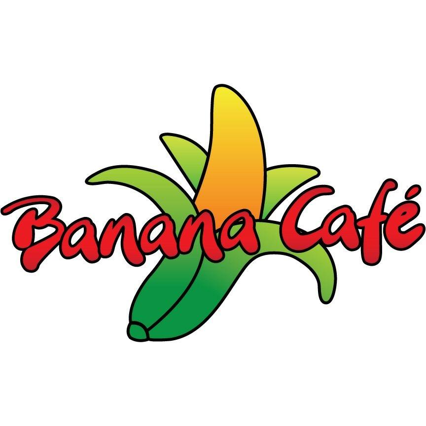 Banana Cafe