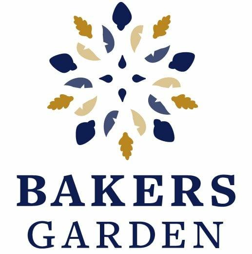 Bakers-Garden Johor