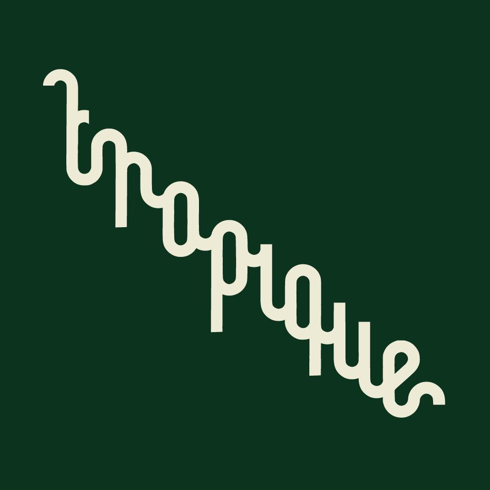Tropique Cafe