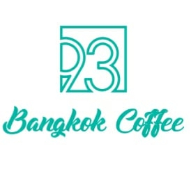93 Bangkok Coffee
