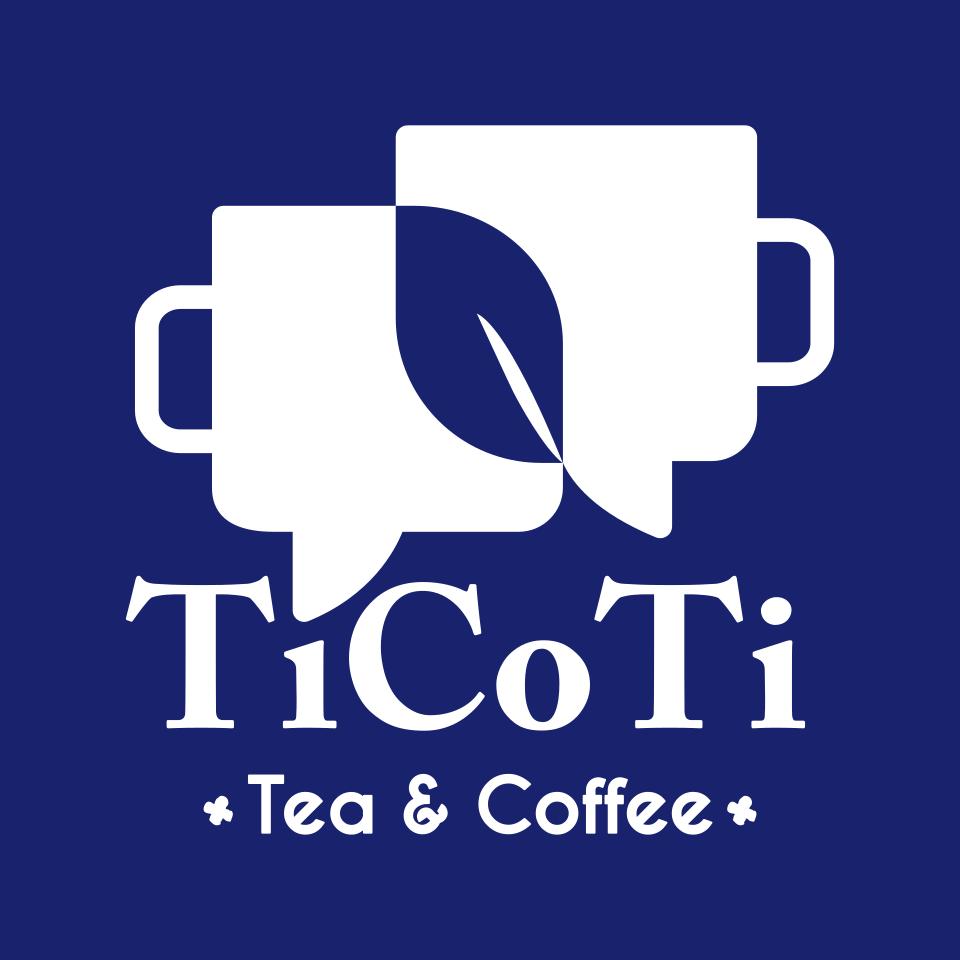 Ticoti Cafe