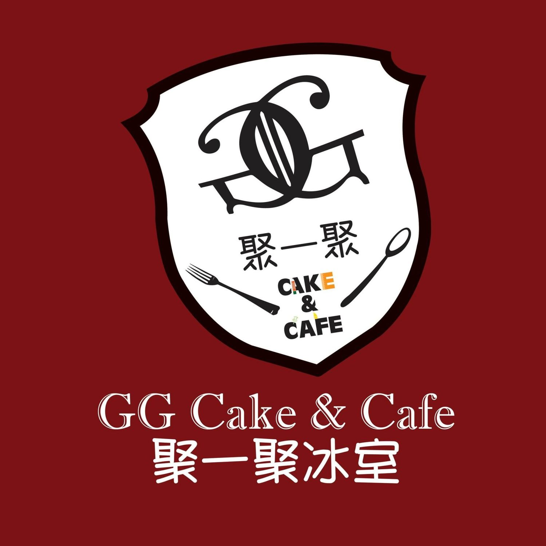 GG Cake & Cafe