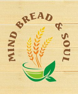 Mind, Bread And Soul
