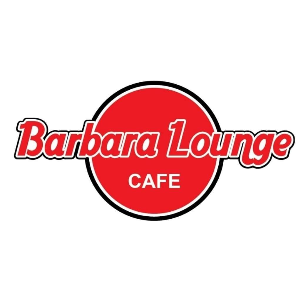 Barbara Lounge Cafe