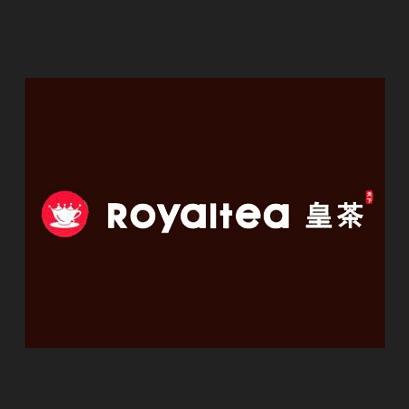 Royaltea