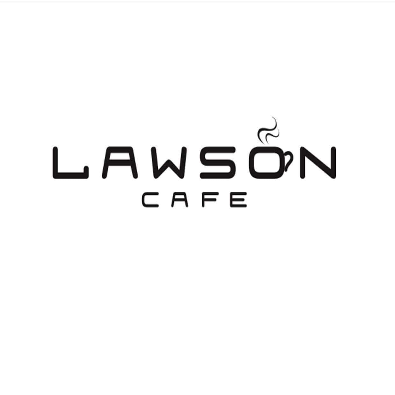 Lawson Cafe