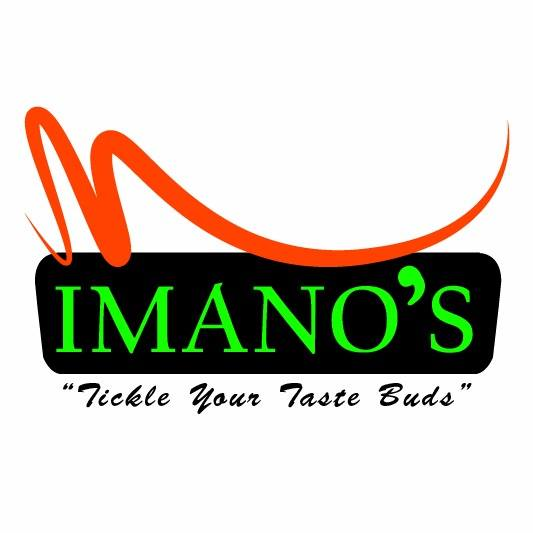 Imano's Cafe